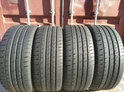 Continental ContiSportContact 3, 255/45 R19