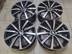 "Красивые литые диски Chevrolet 15"" (5*105) 6j et+38 цо56.6мм"