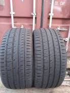 Barum Bravuris 3 HM, 255/40 R19
