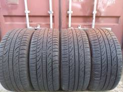 Pirelli P Zero Nero All Season, 255/40 R19