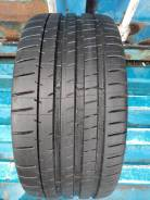 Michelin Pilot Super Sport, 255/35 R19