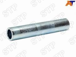 Опора кузова SAT Premium STP-90440-18011