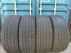 Continental ContiCrossContact UHP, 265/50 R20