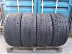 Pirelli Scorpion Zero Asimmetrico, 265/45 R20