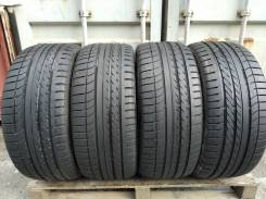 Goodyear Eagle F1 Asymmetric, 265/40 R20