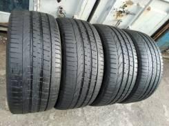 Pirelli P Zero, 265/40 R20