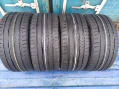 Continental ContiSportContact 2, 265/30 R20