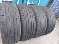 Pirelli Scorpion Verde All Season, 255/55 R20