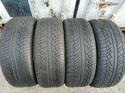 Michelin Latitude Diamaris, 255/50 R20