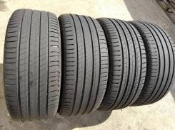 Michelin Latitude Sport 3, 255/45 R20