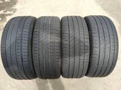 Pirelli Scorpion Verde RunFlat, 255/45 R20