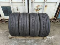 Goodyear Excellence RunFlat, 245/40 R20