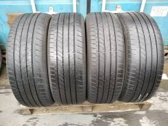 Bridgestone Dueler H/L 33A, 235/55 R20