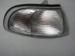 Указатель поворота правый Honda Accord 93 UK 2171533RUE