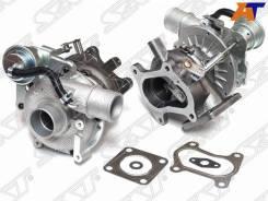 Турбина Mazda Bongo, Mazda Bongo Friendee, Mazda Bongo Friendee SG# 95-05, Mazda Bongo SSE8/SSF8 90-99, Mazda Bongo VAN SK8/SKF/SK22 99-, Mazda Bongo Wagon SAT ST-WL01-13-700B