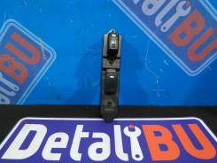 Кнопка стеклоподъемника правая Mitsubishi Eclipse 3 Stratus Sebring Co