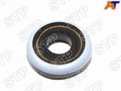 Прокладка клапанной крышки SAT Premium STP-90210-06013