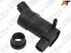 Насос омывателя FORD Focus II 05-11, FORD Mondeo III 00-07, FORD Mondeo IV 07-14 SAT ST-1357105