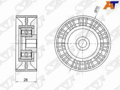 Ролик приводного ремня Suzuki SAT ST-17530-78K01