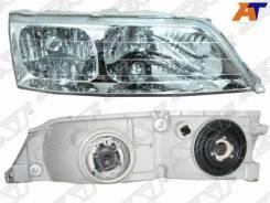 Фара Toyota MARK II, Toyota MARK II 96-01 X10# SAT ST-22-251R, правая передняя