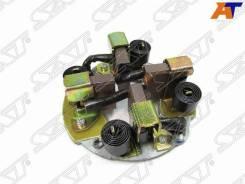 Щетка генератора/стартера ST-28140-54070