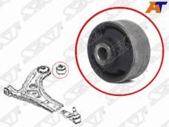 Сайлентблок Chevrolet AVEO (200) 03-08, Chevrolet AVEO (250/255) 06-13, Daewoo Kalos 02-, Ravon Nexia R3 16- SAT ST-96535088