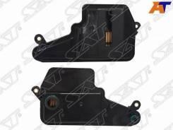 Фильтр АКПП Mazda CX-5 12- SAT ST-FZ01-21-500