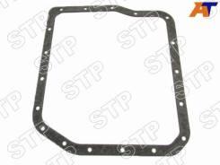 Прокладка поддона STP-35168-21011