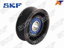 Ролик приводного ремня FORD, Mazda SKF VKM34231