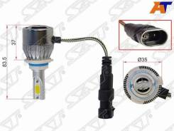 Лампа HB4 ST-HB4-LED