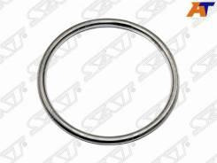Кольцо глушителя 60, Nissan ST-20691-51E01
