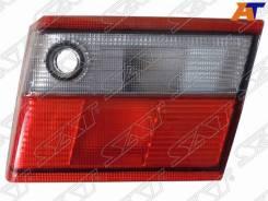 Фонарь в крышку багажника Toyota Carina E, Toyota Corona, Toyota Corona SF, Toyota Corona/Carina E 92-96 #T19# SAT ST-212-1302R