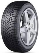Bridgestone Blizzak LM-001 Evo, RF 225/60 R18 104H XL