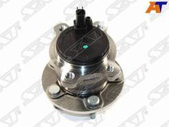 Ступичный узел FORD Focus 2, FORD Focus II 05-11, FORD KUGA 08-12, FORD Mondeo, FORD Mondeo 07-14 ST-1500263