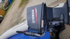 Продам комплект Solar 500 JET tonnel Yamaha 50