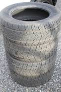 Nexen Roadian HP, 265/60 R18