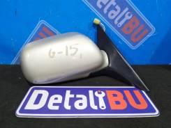 Зеркало правое Subaru legacy B12 BH BE B4 RHD