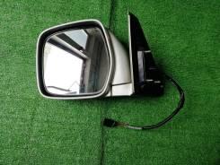 Зеркало Toyota TOWN ACE NOAH ( левое) 5 контактов