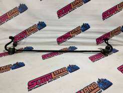 Стабилизатор задний Subaru Outback BS9 BN9 2015