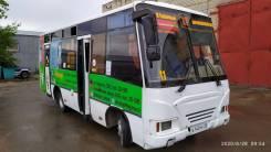 4251 Мичуринский автобус, 2011