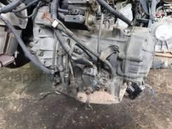 Автомат Toyota Camry SV40 4S-FE A140L-06A