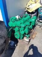Продам мотор AD41B