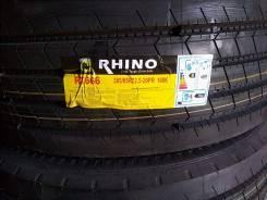 Rhino, 385/65 R22.5 20PR