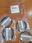 Кольцо уплотнительное теплообменника Nissan Altima [21304JA11A] L32 VQ35DE