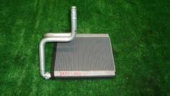 Радиатор печки Toyota Liteace Noah SR50 3SFE
