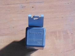 Реле Nissan Teana (J32) 2008-2013 [24330C9900]