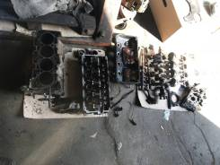 Двигатель 4G18 Byd f3 по запчастям