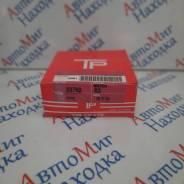 Кольца поршневые TP 33760 STD R2 R2B611SC0 Mazda Bongo SDT20059