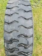Roadshine RS604, 7.50 R16