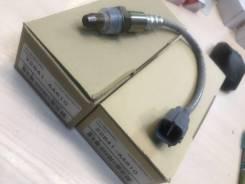 Датчик кислородный 22641-AA610 EJ20A FB16 FB20